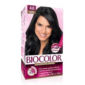 Biocolor-Kit-Coloracao-Creme-4.0-Castanho-Malicia