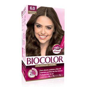 Biocolor-Kit-Coloracao-Creme-6.0-Louro-Escuro-Classico