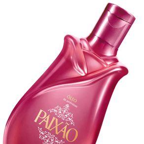 Oleo-Corporal-Paixao-Romantica-200ml