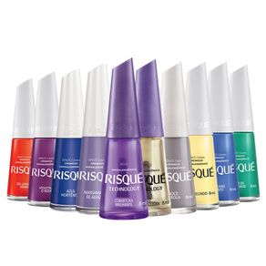 Kit-Esmaltes-Risque-Moderninha