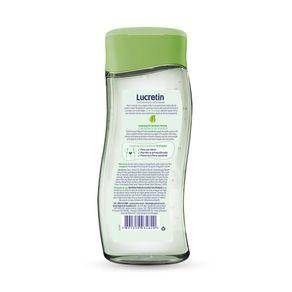 Sabonete-Liquido-Intimo-Lucretin-Fresh-200Ml