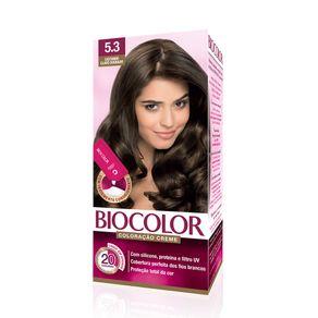 Tintura-Biocolor-Mini-Kit-Castanho-Claro-Dourado-5.3