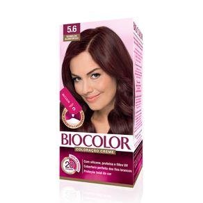 Tintura-Biocolor-Mini-Kit-Vermelho-Glamour-5.6