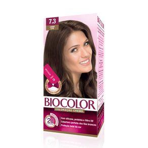 Tintura-Biocolor-Mini-Kit-Louro-Leve-7.3
