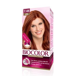 Tintura-Biocolor-Mini-Kit-Cobre-Intenso-7.44