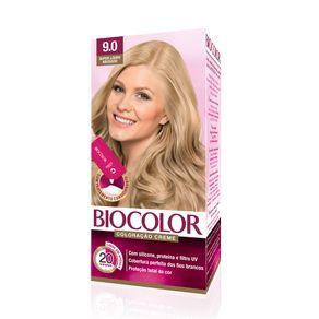 Tintura-Biocolor-Mini-Kit-Super-Louro-Abusado-9.0