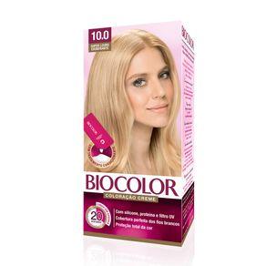 Tintura-Biocolor-Mini-Kit-Super-Louro-Exuberante-10.0